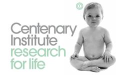 Centenary-Institute_250x150