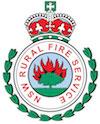 NSW-RFS-logo
