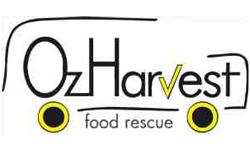 OzHarvest1-250x150