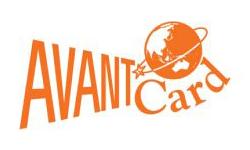 avant-card_250x150