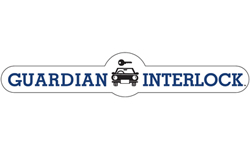 guardian_interlock_250x150