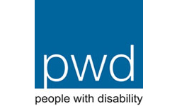 pwd_250x150