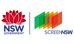 screen_nsw_250x150