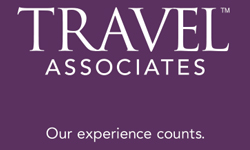 travel_associates_250x150