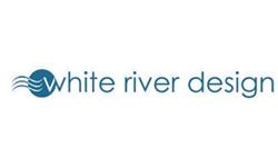 white-river-design